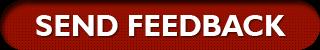 btn-feedback